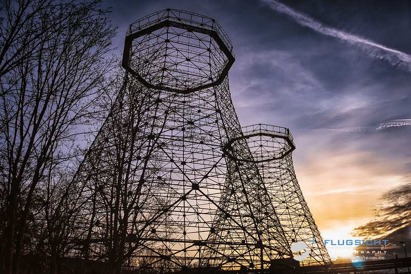 Zollverein_20210219_85.jpg