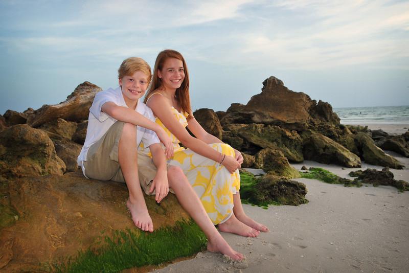 Michelle K's  Naples Beach Portraits 184.JPG