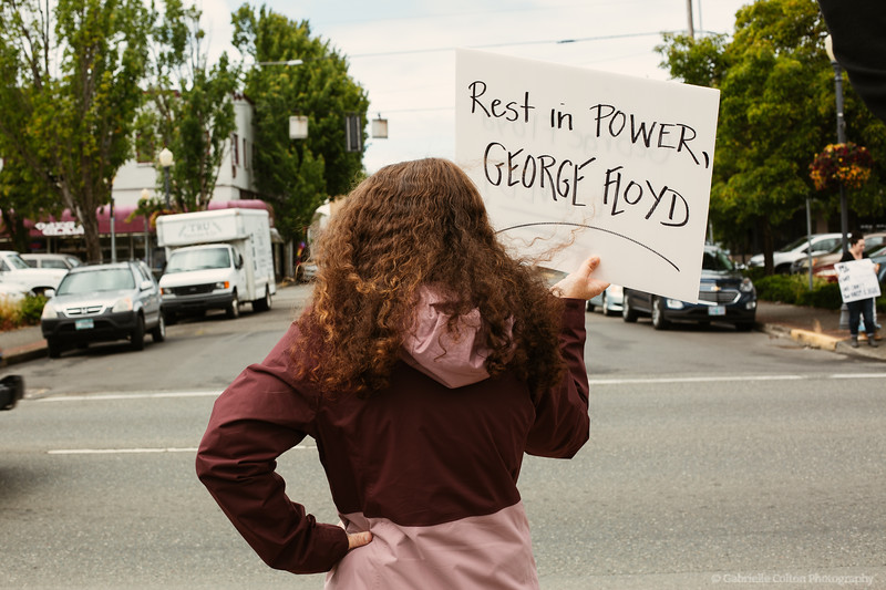 BLM-Protests-coos-bay-6-7-Colton-Photography-312.jpg