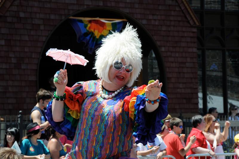 Gay Pride favs 09-750.jpg