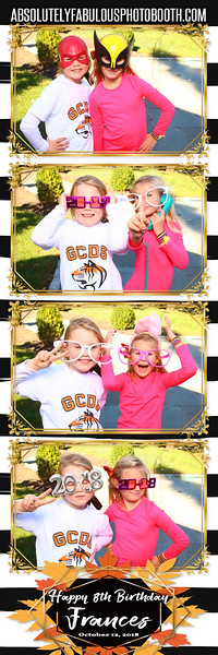 Absolutely Fabulous Photo Booth - (203) 912-5230 -181012_133836.jpg