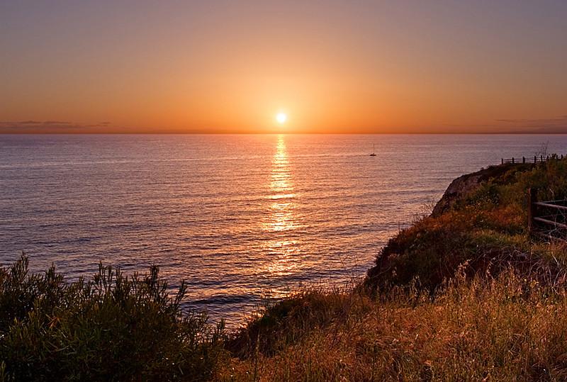 vicente-sunset-2.jpg