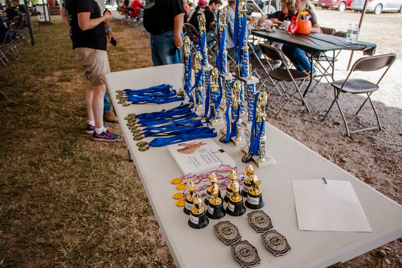 Saddle Up Trail Ride 2019-207.jpg