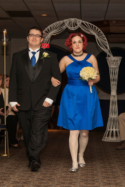 Knobloch Wedding 20120303-17-35 _MG_042408_Perfect365.jpg