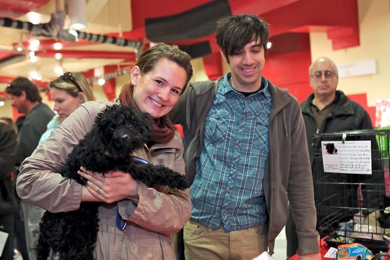 Best Friends Super Adoption Event MUTTography IMG_6375.jpg