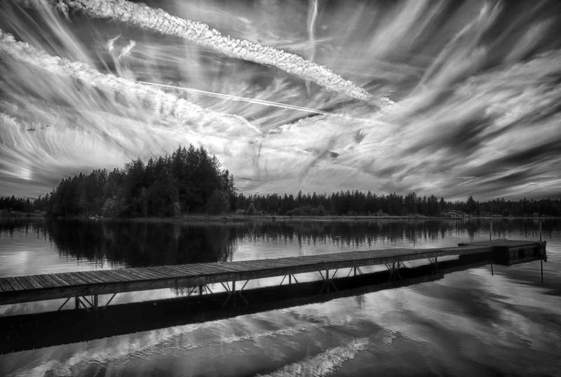 Lake Lawrence  7644.jpg