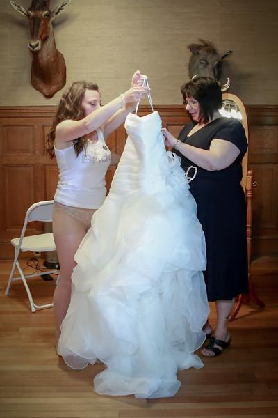 Pre Wedding Prep-130.jpg