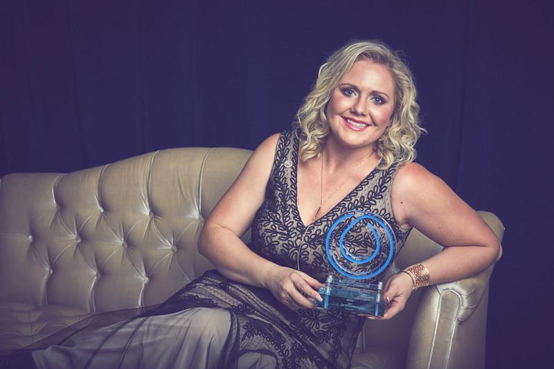 Monat 2018 Awards Gala  06847.jpg