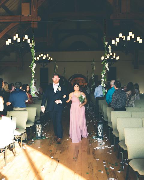 Benton Wedding 079.jpg