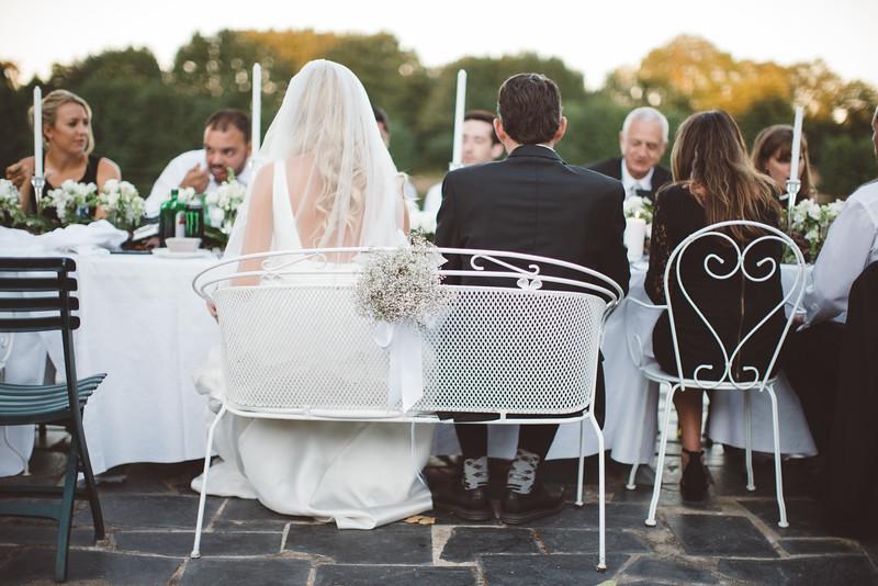 20160907-bernard-wedding-tull-374.jpg