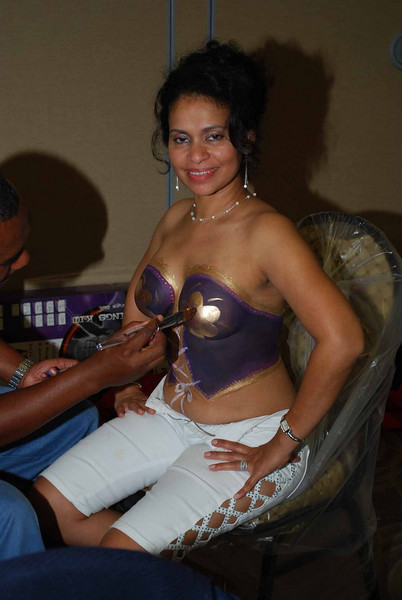 Face and Body Art International Convention 2009_0560.jpg