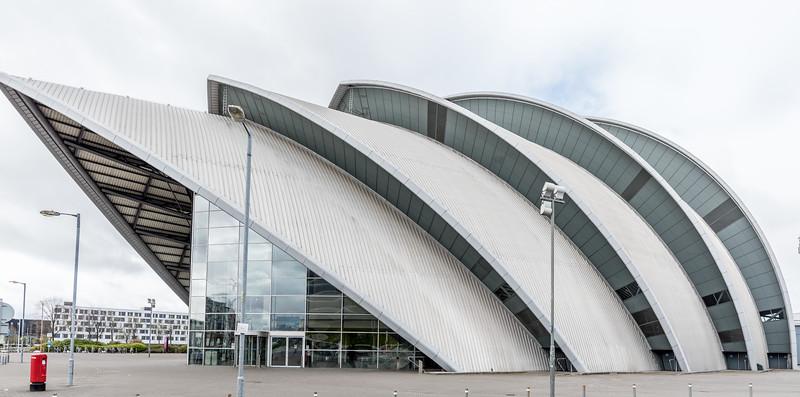 Glasgow_41.jpg