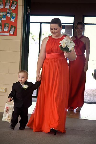 wedding-097-r1.jpg
