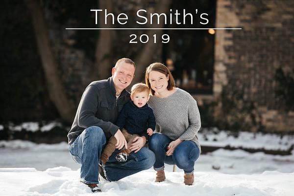 Smith Print Rez