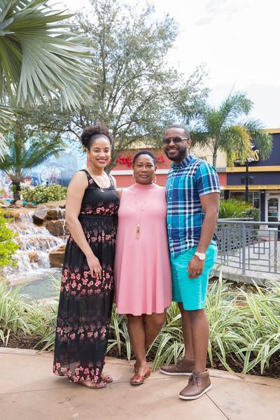 Family Orlando Trip-115.jpg