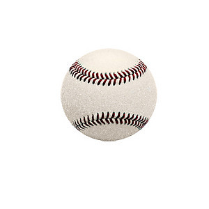 Tee Ball 5-12-08