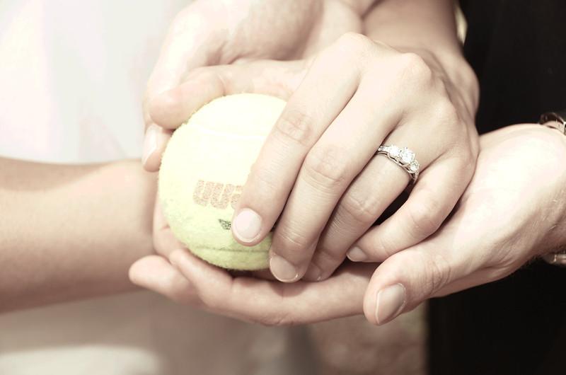 tennisballandring_edited-1.jpg