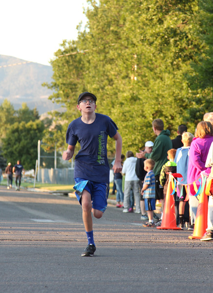 wellsville_founders_day_run_2015_2289.jpg