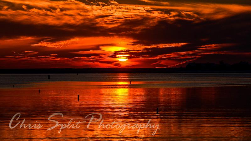 sunset MB2 (1 of 1).jpg