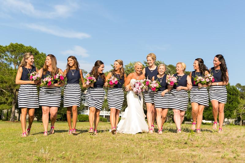 wedding-day -341.jpg