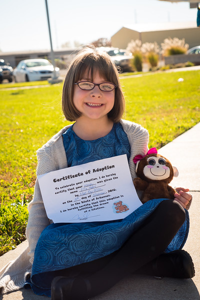 Adoption Day!-76.jpg