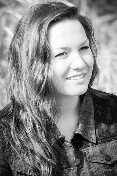 Jessica Clifton-30.jpg