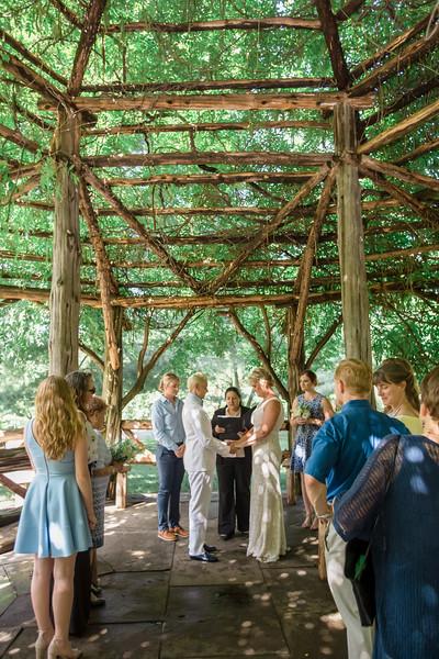 Central Park Wedding - Beth & Nancy-11.jpg