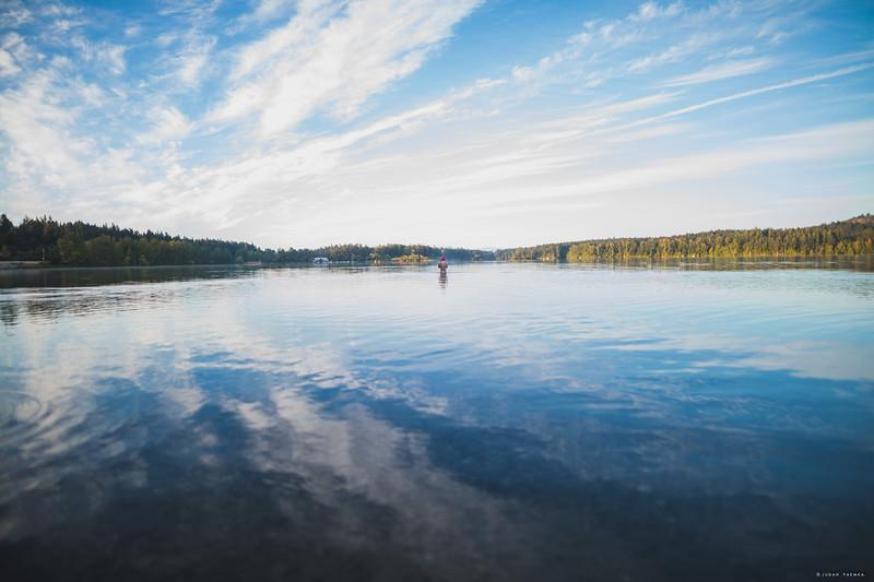 Elk Lake Triathlon, Duathlon & Aquabike 2018; Dynamic Race Events; Judah Paemka Photography; Best Event Photographer Victoria BC.-15.jpg