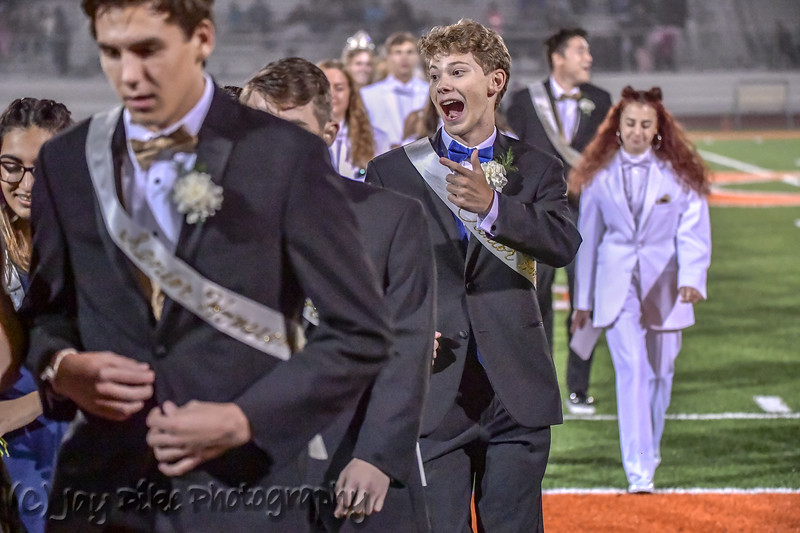 October 5, 2018 - PCHS - Homecoming Pictures-197.jpg