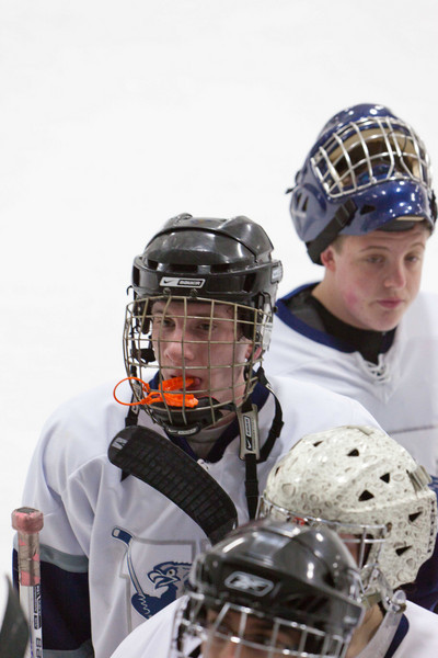 20110224_UHS_Hockey_Semi-Finals_2011_0099.jpg