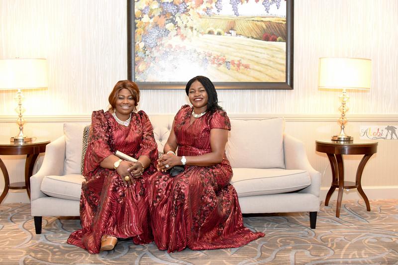 Olawumi's 50th birthday 982.jpg