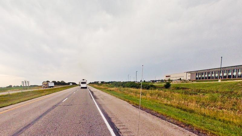 AS3 I-80 Sep 3 2019 Iowa And Nabraska GoPro 3DVR PRT013D_L0650.jpg