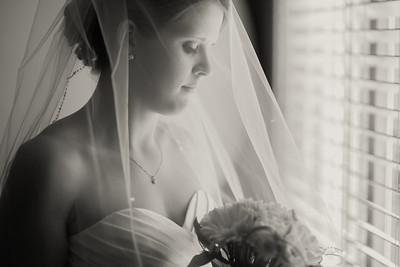 Seanna Bridals