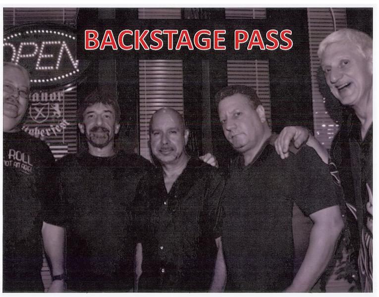 BackstagePass.jpg