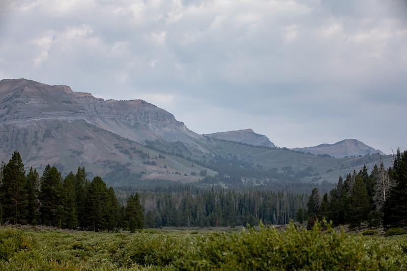 Wyoming Range 100-5500.jpg