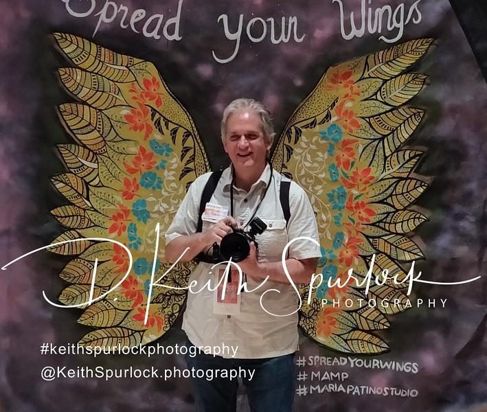 Spread Wings MAMP Logo.jpg