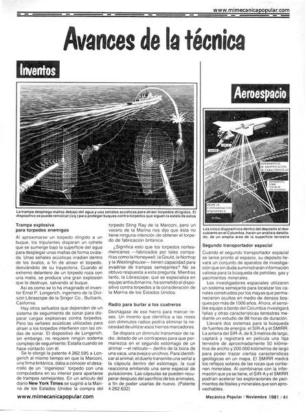 avances_de_la_tecnica_noviembre_1981-01g.jpg
