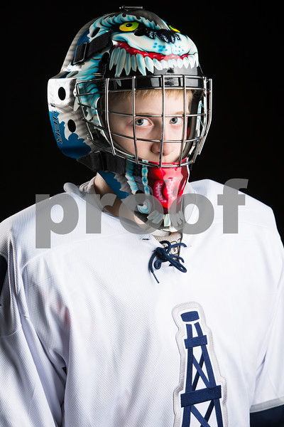 2012-11-28 Oilers PWMaj