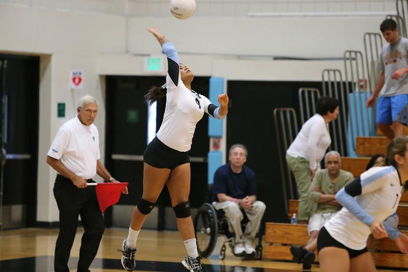 Ransom Everglades Volleyball 14.jpg