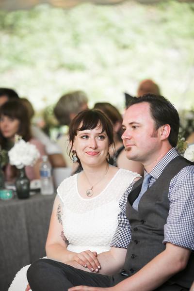Kelly Marie & Dave's Wedding-1035.jpg