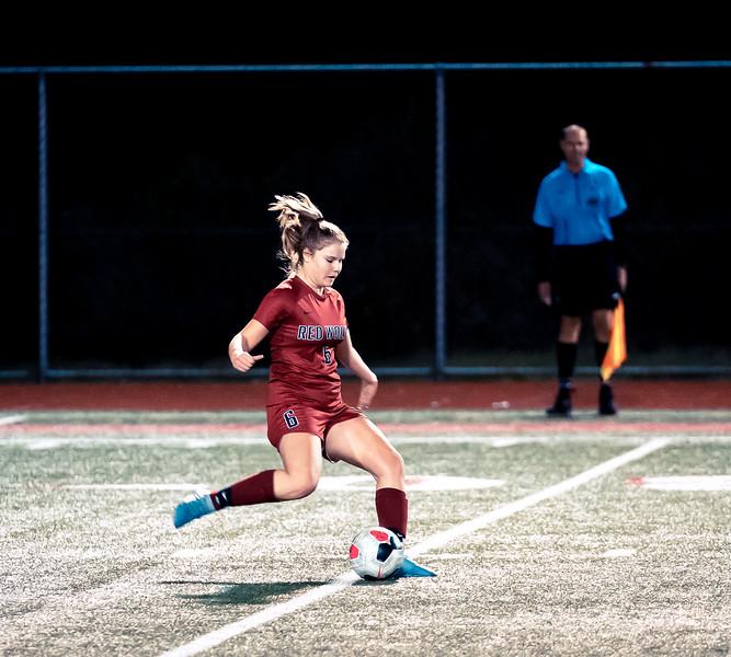 2019-10-24 Varsity Girls vs Lynnwood 116.jpg