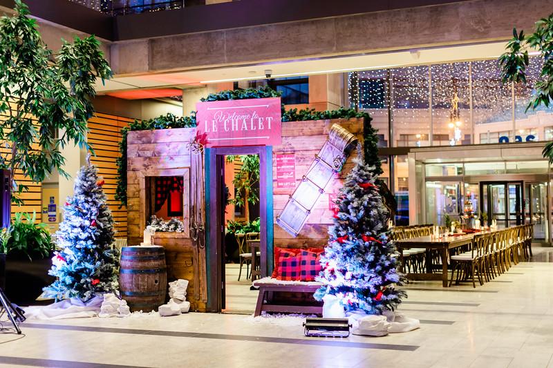 2019-11-23_MBH_HolidayParty2019_061.jpg
