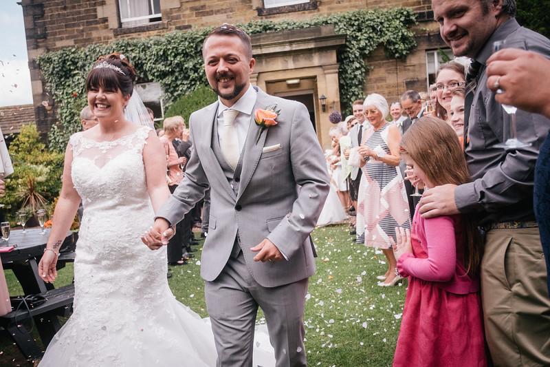 Campbell Wedding-217.jpg