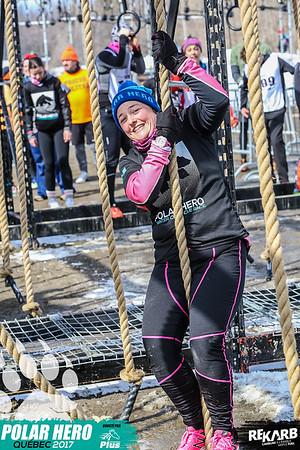 1130-1200 Ropes