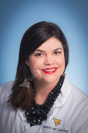 36408 Annelee Boyle, MD OBGYN February 2020