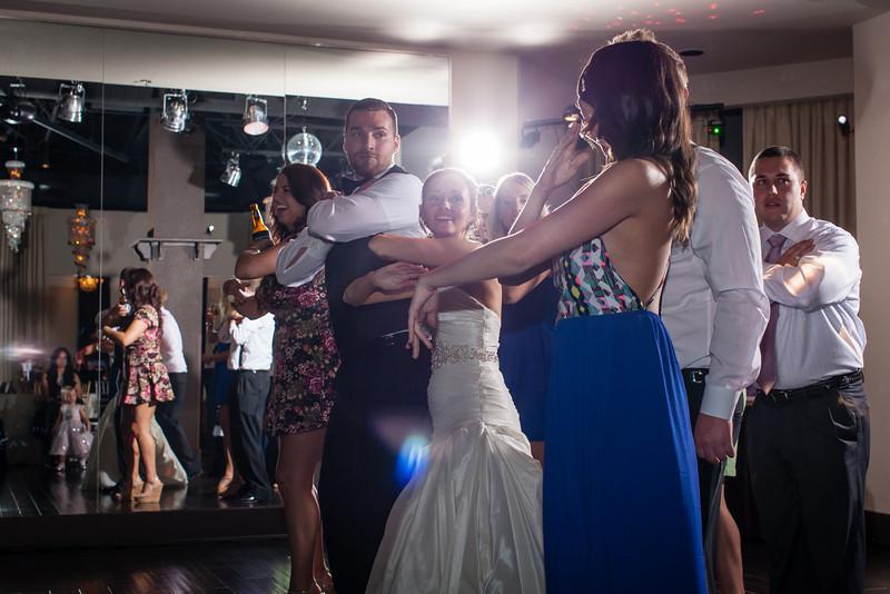 Wedding - Thomas Garza Photography-617.jpg