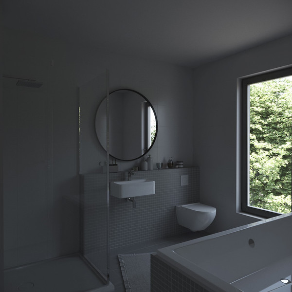 velux-gallery-bathroom-202.jpg