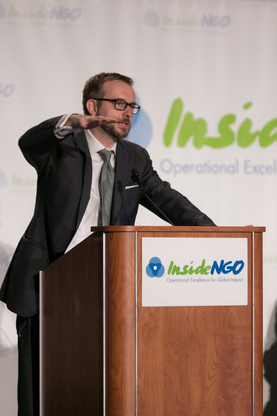InsideNGO 2015 Annual Conference-0078-2.jpg