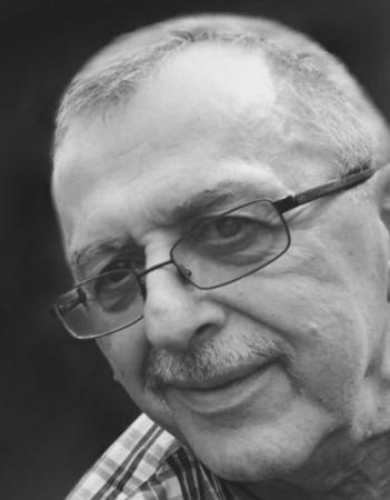 HenryJurkiewicz