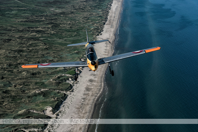 F20180608a085353_8394-de Havilland Canada DHC-1 Chipmunk-a2a-Danemark.JPG
